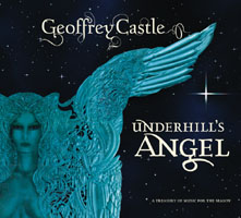 Underhill's Angel